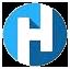 Hafets Logo